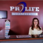 ProLife Wellness (21)