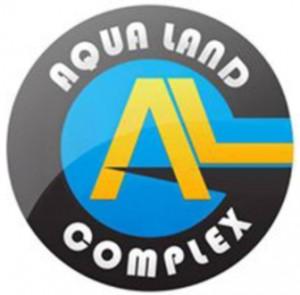 Aqualand logo 2