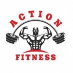 Ection logo 2