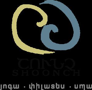 Logo-A-yps