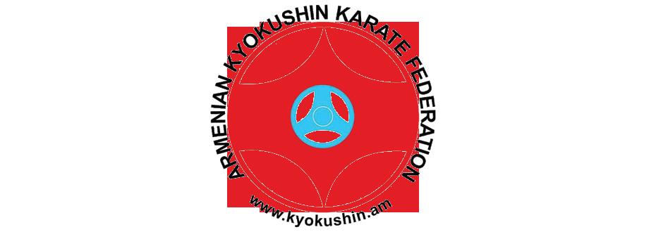 logo 930