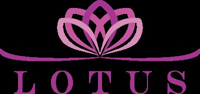 lotus logo(1)