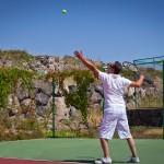 tennis_1.1