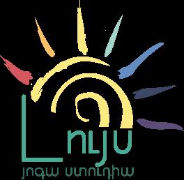Logo_arm_color2