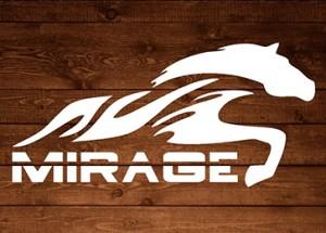 Mirage logo 1