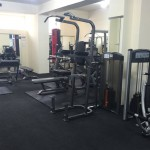 T&H Fitness 2