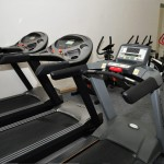 T&H Fitness 3