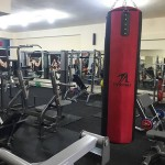 T&H Fitness 4
