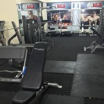 T&H Fitness 5