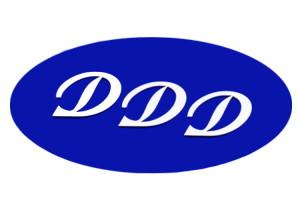 DDD (2)