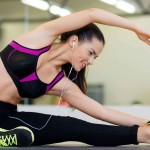 fitnesslife-girl